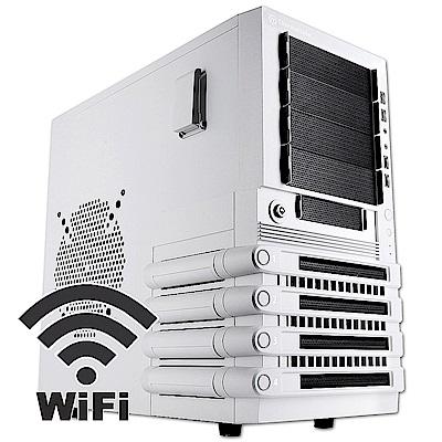 技嘉B450平台[蒼翼泰坦]R7八核RTX2060獨顯電玩機