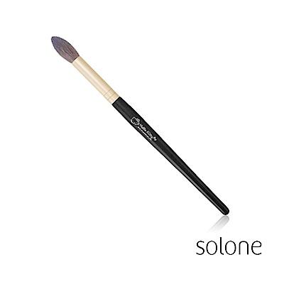 Solone 鼻影暈染刷/L05 (Hello Kitty限定版)