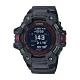 CASIO卡西歐 G-SHOCK 心率偵測 GPS定位 藍牙 太陽能電力 運動系列 GBD-H1000-8_55mm product thumbnail 2