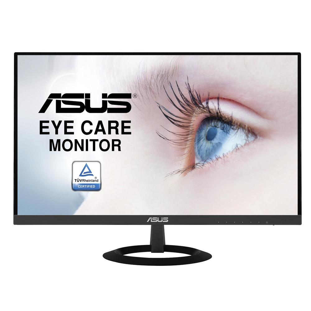 ASUS VZ279HE  27型 IPS 電腦螢幕