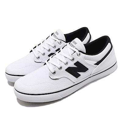 New Balance 休閒鞋 AM331WWGD 男女鞋