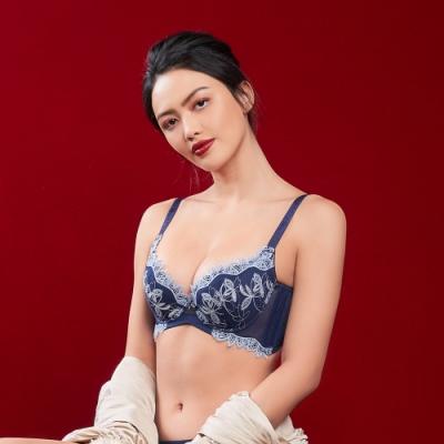黛安芬-蝴蝶美型系列內衣