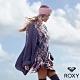 【ROXY】LONG GET AWAY 針織衫 product thumbnail 1