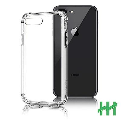 軍事防摔手機殼系列 Apple iPhone 8 Plus/ 7 Plus (5...