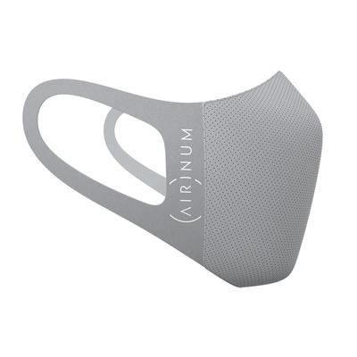 Airinum Lite Air Mask 口罩(晨霧灰)