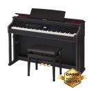 CASIO卡西歐 CELVIANO鋼琴伴奏兩用數位鋼琴AP-650