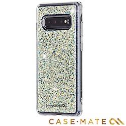 美國 Case-Mate S10+ Twinkle 單層防摔手機保護殼 - 閃耀星辰