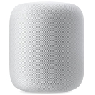 APPLE 智慧型喇叭 HomePod