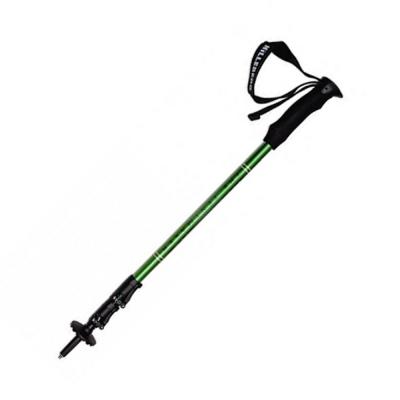 Hilleberg 登山杖 Trekking Pole 0318261 單支