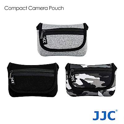 JJC 小型相機包 Camera Pouch QC-R1