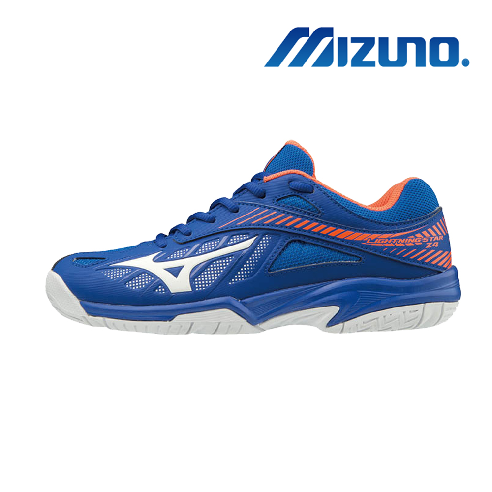 MIZUNO LIGHTNIG STAR Z4 JR 兒童排球鞋