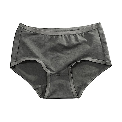 青少女彈性三角內褲(2件組)  k51166 魔法Baby