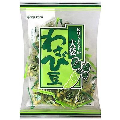 春日井 綜合芥末豆果子(265g)