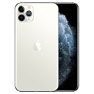 拆封福利機 iPhone 11 Pro Max 256G 6.5吋