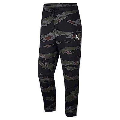 Nike 長褲 Jordan Jumpman Camo 男款