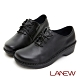 LA NEW DCS舒適動能氣墊休閒鞋(女225026131) product thumbnail 2