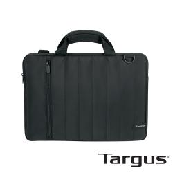 Targus Drifter 15
