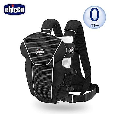 chicco-Magic舒適柔軟抱嬰袋(多色可選)