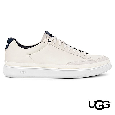 UGG男士-SOUTH BAY SNEAKER休閒鞋