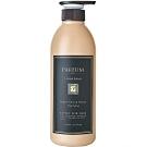 Parfum 香氛精油洗髮精600ml(英國梨與小蒼蘭)