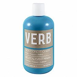 VERB 海洋質感潤髮乳 355ml Sea Conditioner