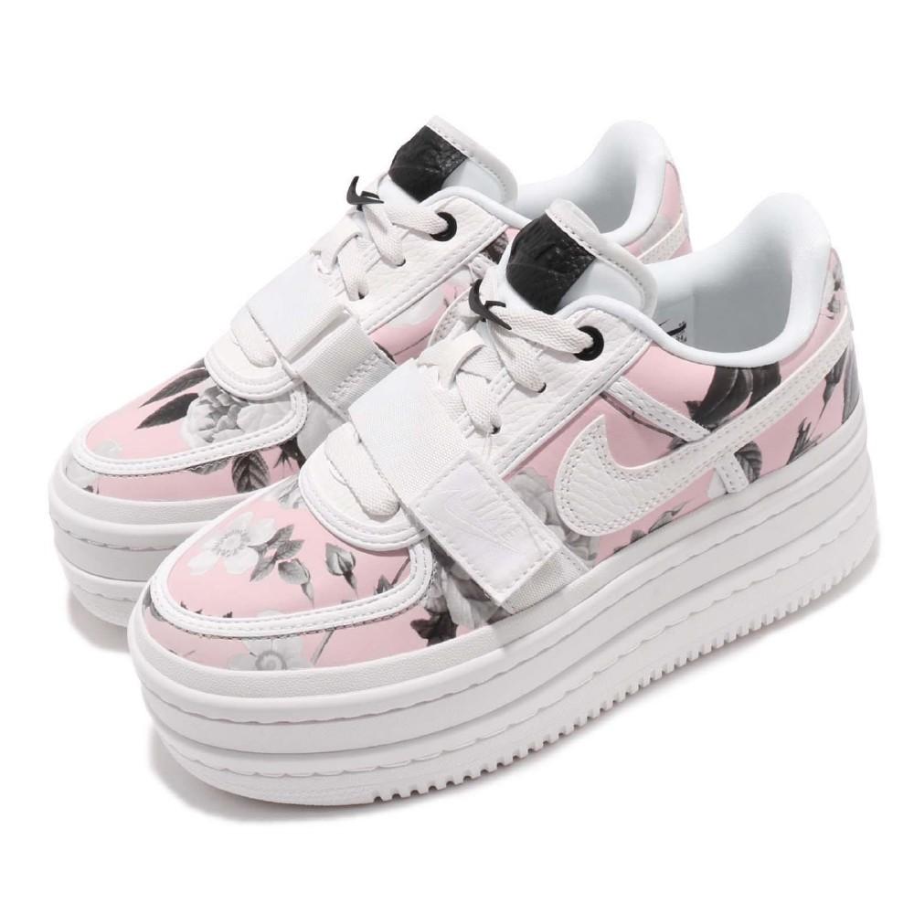 Nike 休閒鞋 Vandal 2K LX 女鞋