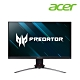 Acer XB273 GP Predator IPS 27型電競螢幕 支援G-SYNC HDR 內建喇叭 product thumbnail 1