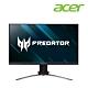 Acer XB253Q GP Predator IPS 電競螢幕 G-SYNC product thumbnail 1