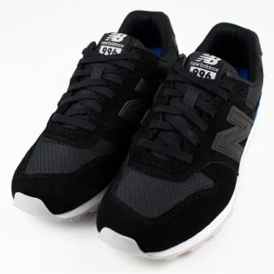New Balance TIER 3 復古鞋 女鞋 WR996SB