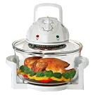 鍋寶旋風式全能烘烤鍋 CO-1880-D