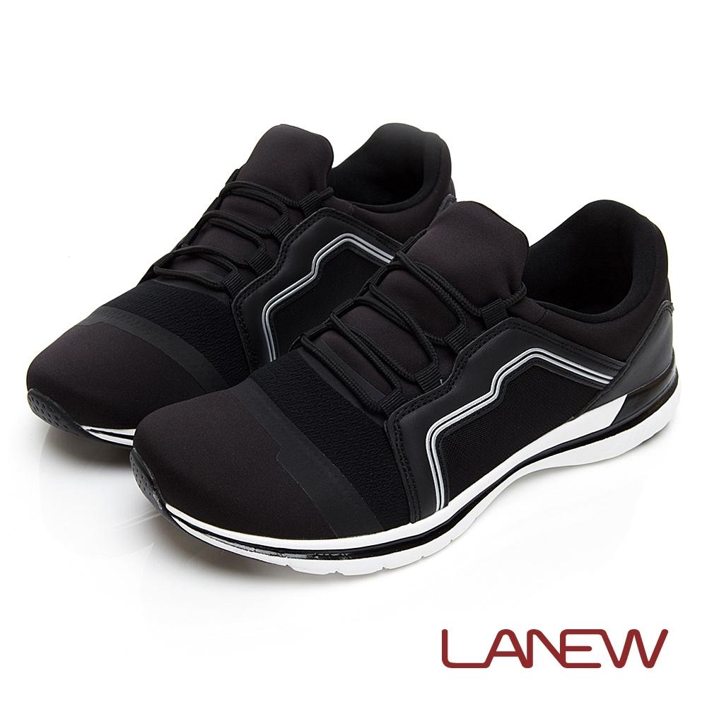 LA NEW Q Lite 優纖淨 輕便鞋(男225613630)