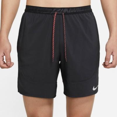 Nike Flex Stride Wild Run 男運動短褲 黑-DA0992010