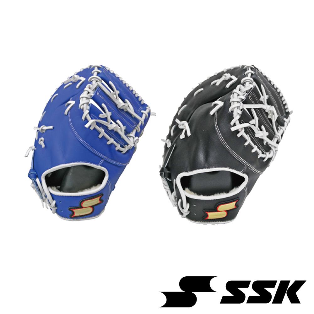 SSK DIVINE WIND 硬式 一壘手 棒壘球手套 CLF62