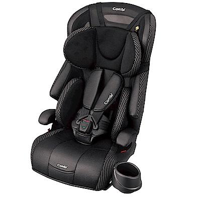 【Combi 康貝】 Joytrip EG 安全汽車座椅(2色可選)