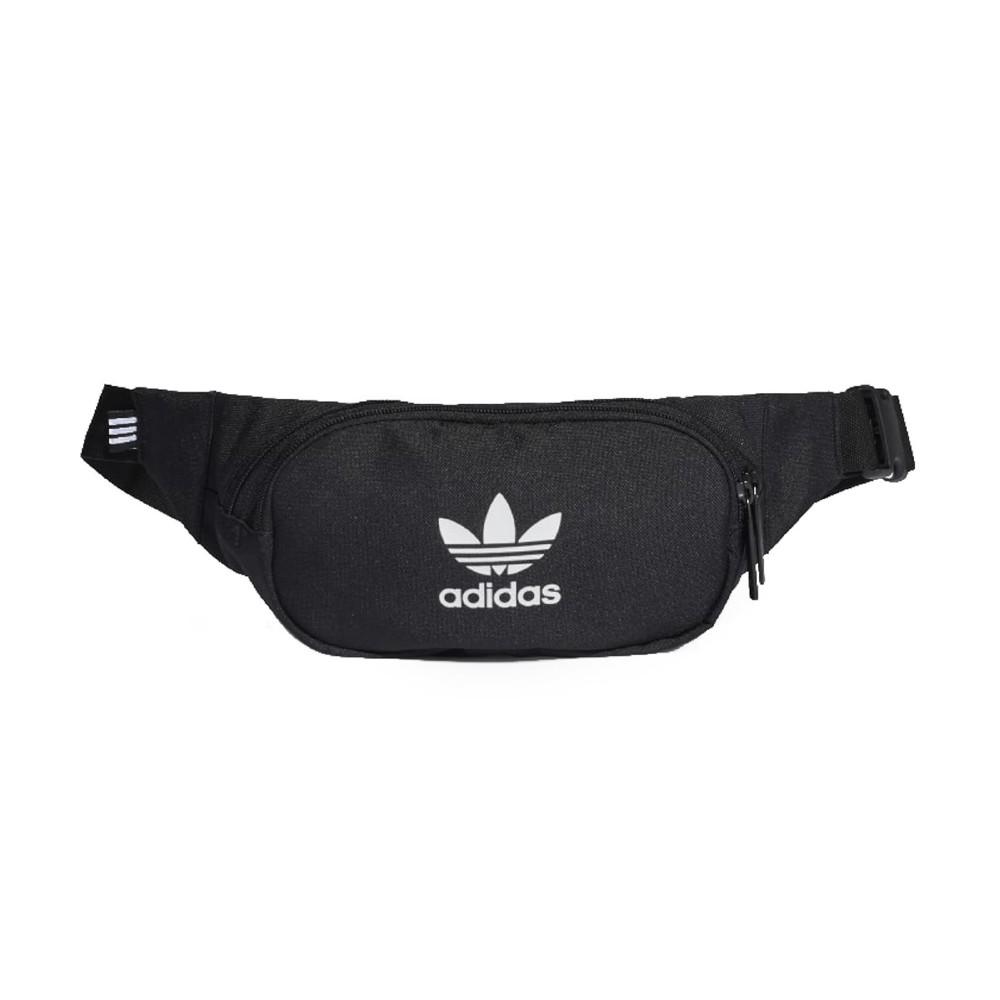 adidas 腰包 Essential Crossbody Bag