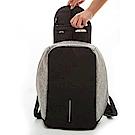 E-dot  多分格萬用加大收納背包