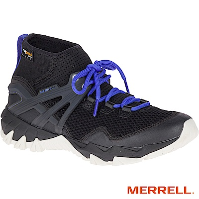 MERRELL MQM RUSH FLEX 登山女鞋-(41340)