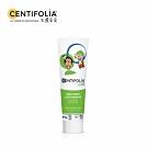 法國貝貝 Centifolia Bebe 嬰幼兒兒童乳牙專用牙膏-薄荷口味50ml