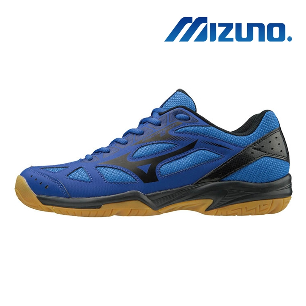 MIZUNO CYCLONE SPEED 2 男女排球鞋V1GA198009