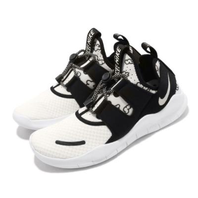 Nike 慢跑鞋 Free RN CMTR2018 男鞋