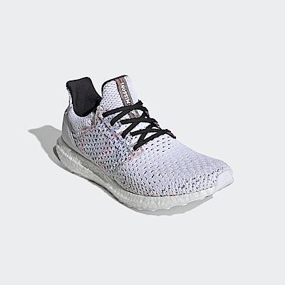 adidas ULTRABOOST VS. MI 跑鞋 男/女 D97744