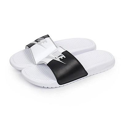 Nike 拖鞋 BENASSI JDI 男女鞋 @ Y!購物