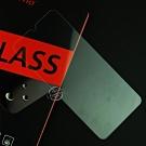 Goevno NOKIA 7.2 玻璃貼