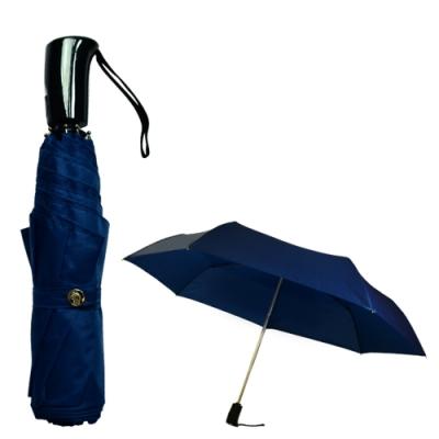 飛蘭蔻 2883 防潑水輕量自動開收傘 (隨機出貨)