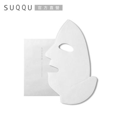 SUQQU 媞顏緊緻面膜 6片