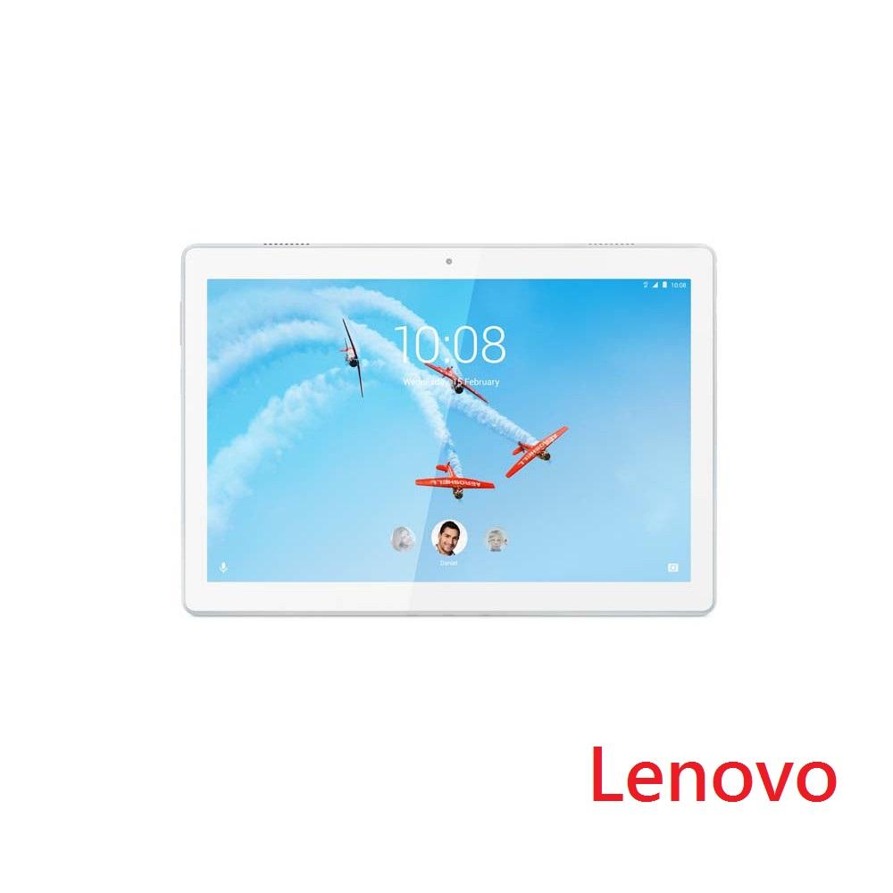 聯想 Lenovo Tab M10 X605F 10.1吋平板白色