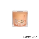 PADDYWAX 美國香氛 Makes You Wanna Say系列 oooh 198g