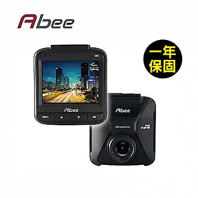 快譯通 C8G GPS高畫質行車紀錄器+16G記憶卡