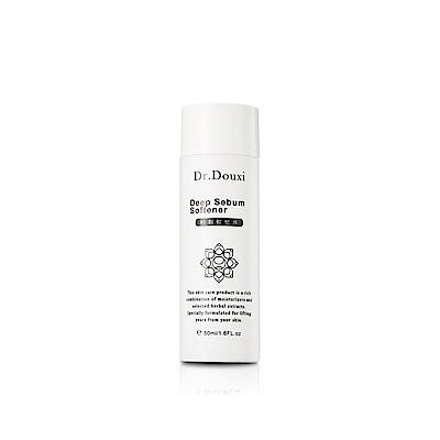 Dr.Douxi朵璽 粉刺軟化水50ml