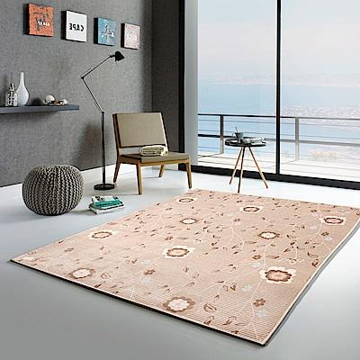 范登伯格 - 天王星 立體層次現代地毯 - 花絮 (140 x 200cm)